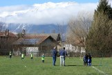 Ecole de Rugby Jarrie Champ (2)