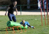 Ecole de Rugby Jarrie Champ (24)