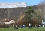 Ecole de Rugby Jarrie Champ (26)
