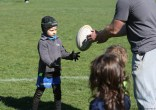 Ecole de Rugby Jarrie Champ (27)