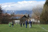 Ecole de Rugby Jarrie Champ (3)