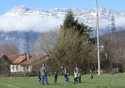 Ecole de Rugby Jarrie Champ (33)