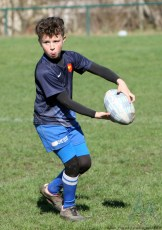 Ecole de Rugby Jarrie Champ (6)