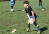Ecole de Rugby Jarrie Champ (7)