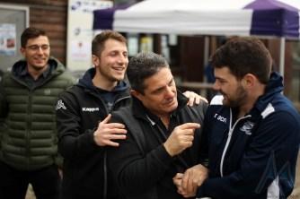 Jour de fête à l'USJC Rugby (68)
