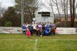 Jour de fête à l'USJC Rugby (77)