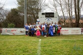Jour de fête à l'USJC Rugby (78)