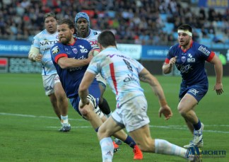 Top 14 FC Grenoble - Racing 92 (11)