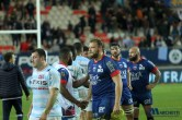 Top 14 FC Grenoble - Racing 92 (16)