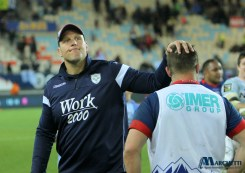Top 14 FC Grenoble - Racing 92 (21)