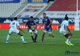 Top 14 FC Grenoble - Racing 92 (5)