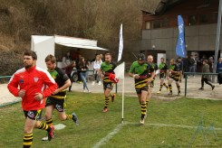 US Jarrrie Champ Rugby - Chartreuse RC (10)