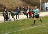 US Jarrrie Champ Rugby - Chartreuse RC (27)