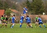 US Jarrrie Champ Rugby - Chartreuse RC (39)