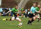 US Jarrrie Champ Rugby - Chartreuse RC (40)
