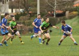 US Jarrrie Champ Rugby - Chartreuse RC (41)