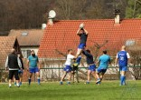 US Jarrrie Champ Rugby - Chartreuse RC (5)