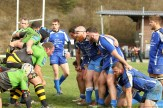 US Jarrrie Champ Rugby - Chartreuse RC (64)