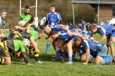US Jarrrie Champ Rugby - Chartreuse RC (65)