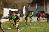 US Jarrrie Champ Rugby - Chartreuse RC (8)