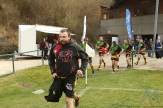 US Jarrrie Champ Rugby - Chartreuse RC (9)