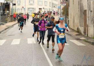 Grenoble - Vizille 2019 (1)