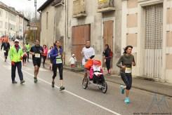 Grenoble - Vizille 2019 (19)