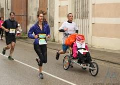 Grenoble - Vizille 2019 (20)