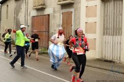 Grenoble - Vizille 2019 (21)