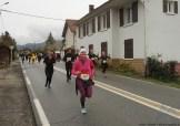 Grenoble - Vizille 2019 (34)
