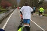 Grenoble - Vizille 2019 (58)