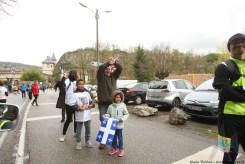Grenoble - Vizille 2019 (62)