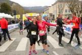 Grenoble - Vizille 2019 (65)
