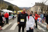 Grenoble - Vizille 2019 (66)