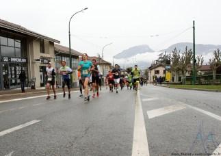 Grenoble - Vizille 2019 Album2 (43)