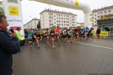 Grenoble - Vizille 2019 le départ (17)