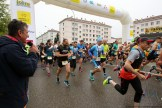 Grenoble - Vizille 2019 le départ (19)