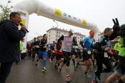 Grenoble - Vizille 2019 le départ (22)