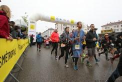 Grenoble - Vizille 2019 le départ (54)