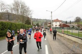 Grenoble - Vizille Brié et ravitaillement (1)