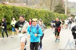 Grenoble - Vizille Brié et ravitaillement (21)