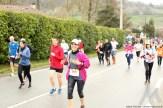 Grenoble - Vizille Brié et ravitaillement (27)