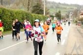 Grenoble - Vizille Brié et ravitaillement (28)