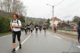 Grenoble - Vizille Brié et ravitaillement (3)