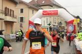 Grenoble - Vizille Brié et ravitaillement (57)