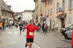 Grenoble - Vizille Brié et ravitaillement (62)