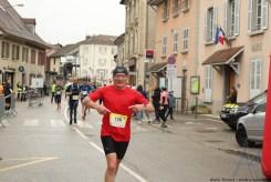 Grenoble - Vizille Brié et ravitaillement (63)