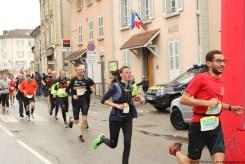 Grenoble - Vizille Brié et ravitaillement (70)