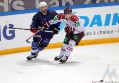 Hockey France - Lettonie (10)