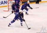 Hockey France - Lettonie (3)